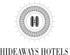 Hideaways Hotels Logo