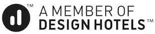 Designhotels Logo